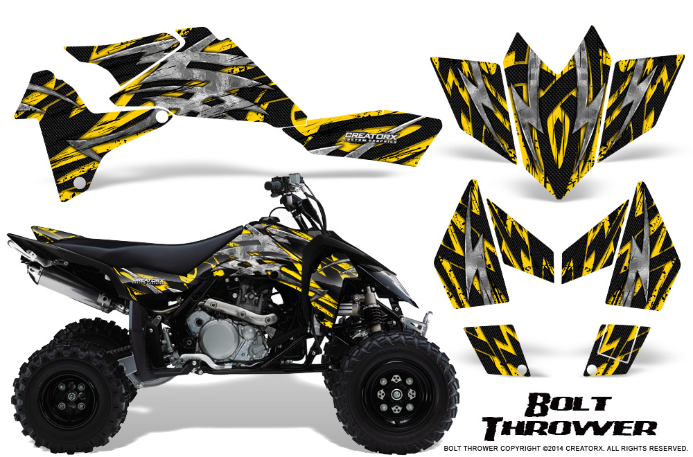 Suzuki Ltr 450 Ltr450 Creatorx Graphics Kit Decals Btyb. Car Nc Stickers. Church Ethiopian Murals. Sun Poisoning Signs. Physics Signs Of Stroke. Motivational Posters. Staymarried Signs. Body Logo. New Mutant Logo