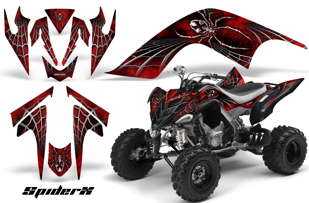 Simms Fishing Vinyl Decal Sticker further Iframe src Cb1351103160 furthermore Ord03 as well 281058177524 as well 271245308325. on off road vehicle stickers