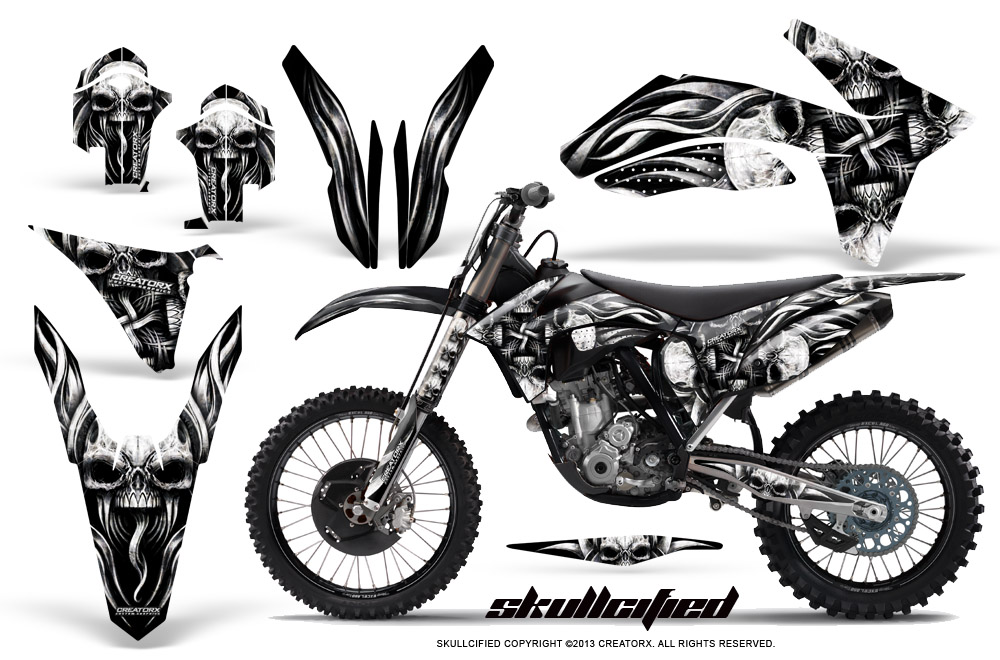 ktm 250sx 350sx 450sx 2011