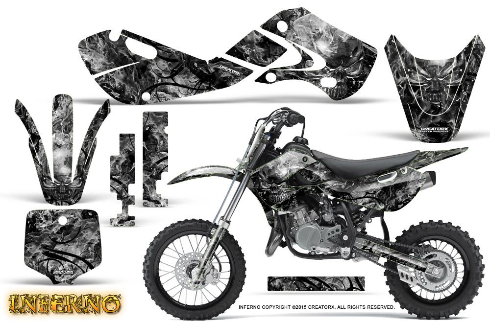 281114631166 on 2013 Yamaha Grizzly 450