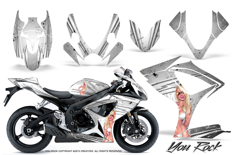 271263681493 on suzuki gsx r white