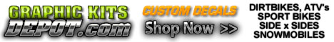 http://www.graphickitsdepot.com/idevaffiliate/banners/468x60_graphics_all_2.jpg