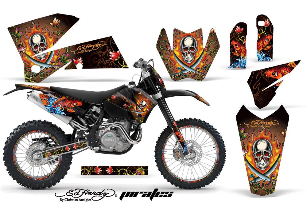 fancy dirt bike graphic templates ensign resume ideas