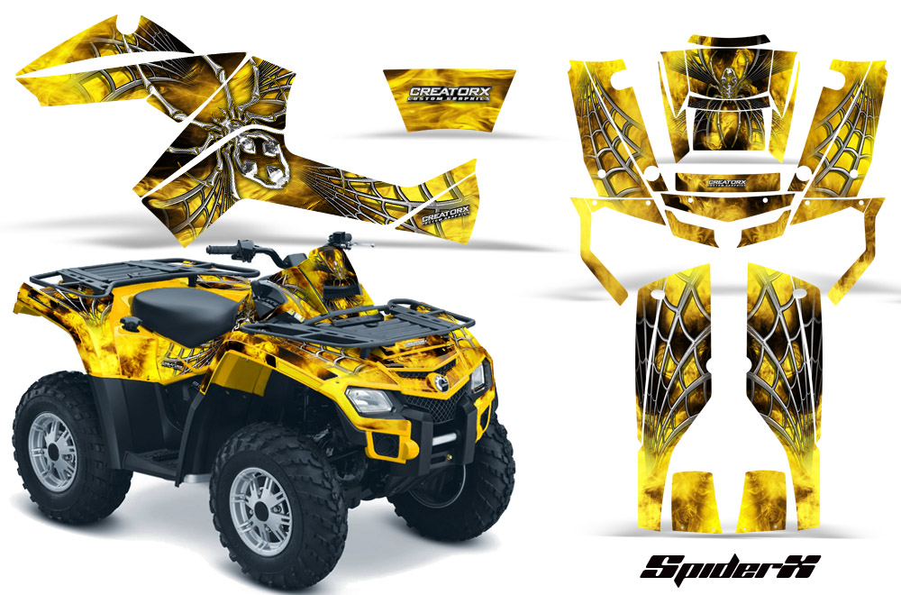 Can Am Xmr 800 Msrp | Autos Post