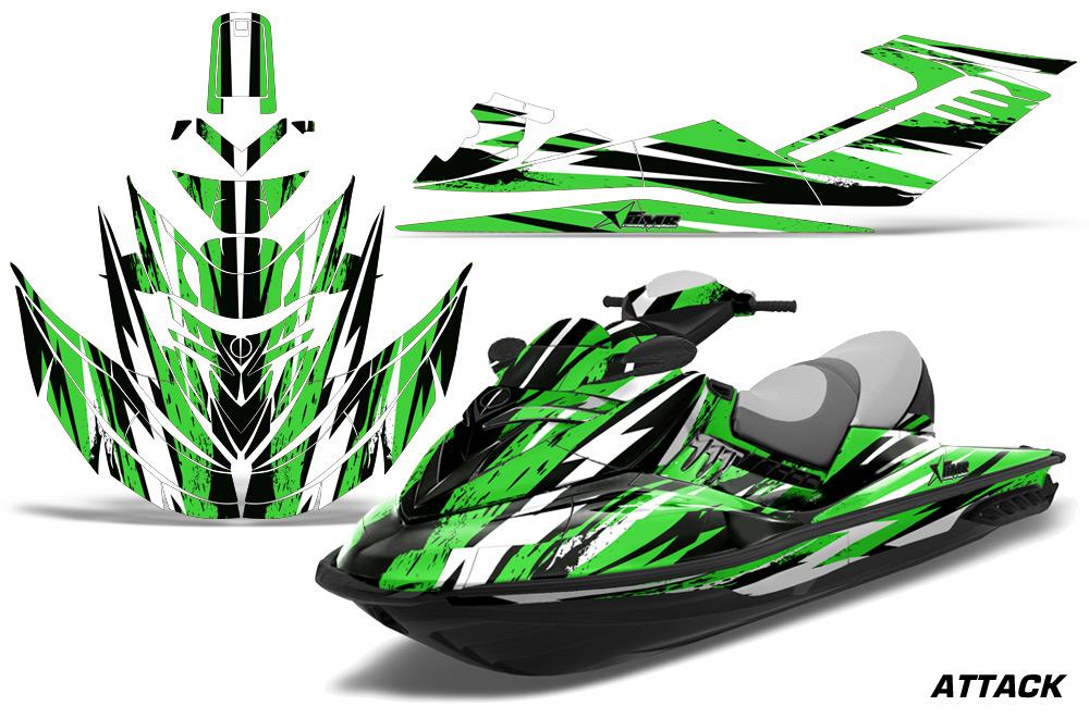 Yamaha Spx