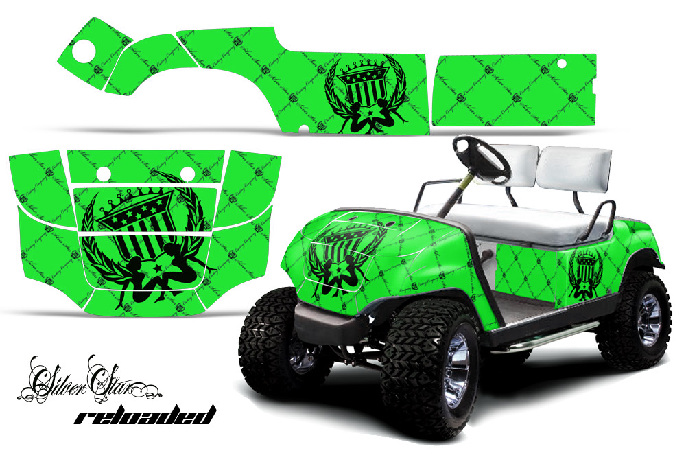 Custom Seat Covers Or Seat Assemblies For Most EZGO  Club Car  Yamaha Golf Carts And Utility Vehicles besides Doubletake Long Track Top 4 Passenger also Kawasaki 13hp Engine For Non Golf Applications Oem 15372 P as well Gas Golf Cart For Sale also 588. on yamaha golf cart body kits