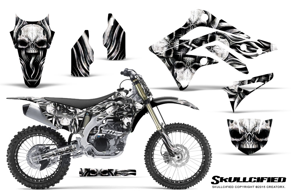 Images Of A 2012 Kawasaki Kx450f White Graphics Wiring Diagrams on wiring diagram for kawasaki zx6r