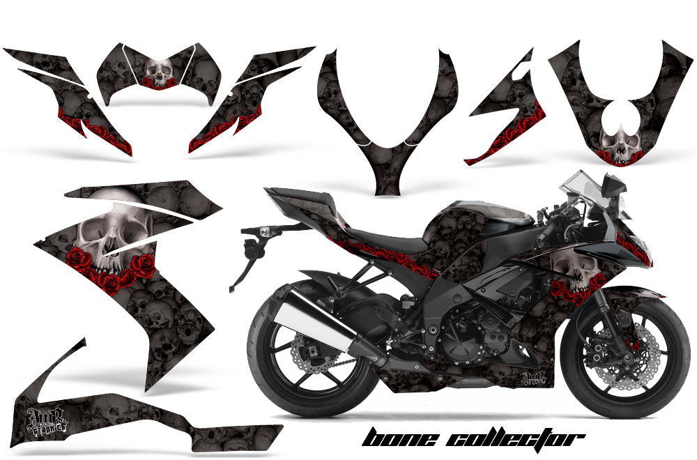 2012 Kawasaki Ninja 250 Wiring Diagram together with Gallery furthermore Kawasaki Bayou Wiring Diagram Free Download Schematic likewise 2000 Arctic Cat 300 Wiring Diagram in addition Dirt Bike Coloring. on kawasaki ninja 300