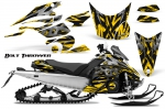 Yamaha FX Nytro Graphics Kit 2008-2014