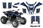 Yamaha Blaster 200 YFS200 Graphics Kit