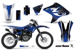 Yamaha TTR230 2005 - 2012 Graphic Kits
