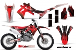Honda CRF250R Graphic Kits 2014+