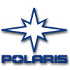 Polaris ATV Graphics