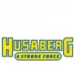 Husaberg Dirt Bike Graphics