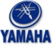 Yamaha Dirt Bike Graphics