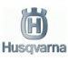 Husqvarna Dirt Bike Graphics