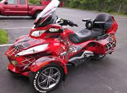 Can-Am-Spyder-CreatorX-Graphics-Kit-SpiderX-Red-03