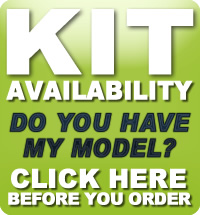 Largest Dirt Bike Graphic Kits Selection. Best ATV Graphics on the Planet