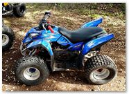 Polaris Predator 90 CreatorX Graphics Cold Fusion Blue 01