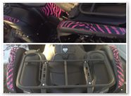 Yamaha Grizzly CREATORX Graphics Z Camo Pink 003