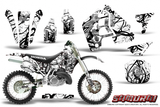 honda dirt bike graphic kits for crf 450r  crf 450x  crf 250r  crf 250x  crf 80  crf 100  cr 125