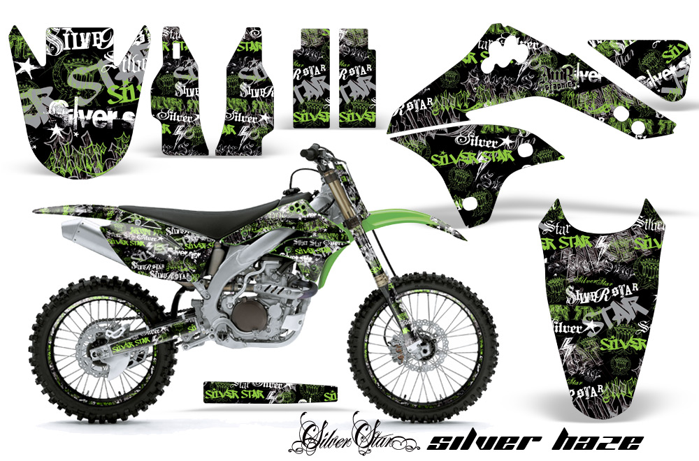 perfect dirt bike graphic templates pattern example resume ideas