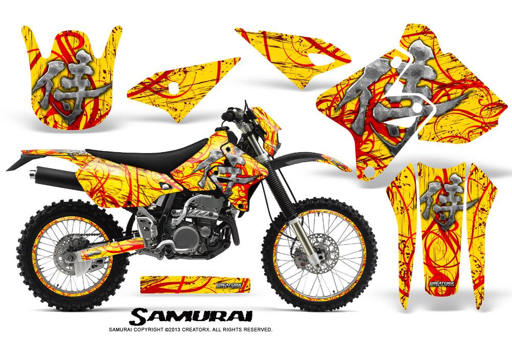 Suzuki Rm Jet Kits