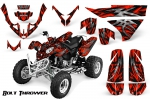 Polaris Predator 500 Graphics Kit