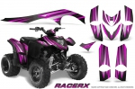 Polaris Phoenix 200 Graphics Kit