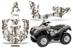 Honda Rincon Graphics Kit 2006-2014