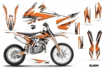 KTM SX 85 2013-2015 Graphics Kit