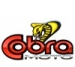 Cobra ATV Graphics