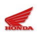Honda ATV Graphics