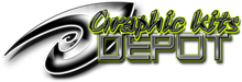 Graphic Kits Depot